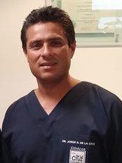 Clinicas de La Cruz - Guatemala - Drs De La Cruz