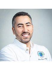Smile Design Dental Clinics - Dental Clinic in Saudi Arabia