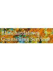 Blanchardstown Counselling Services - Psychotherapy Clinic in Ireland
