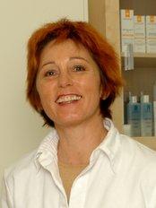 Medicosmet - Beauty Salon in Germany