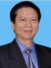 TRUNG TÂM TIM MẠCH - Cardiology Clinic in Vietnam