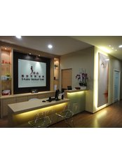 IPLASTIC SURGERY CLINIC - Plastic Surgery Clinic in Malaysia