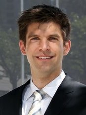 Michael Wasemiller, DDS - Dental Clinic in US