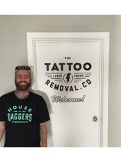 The Tattoo Removal Co - Beauty Salon in Australia