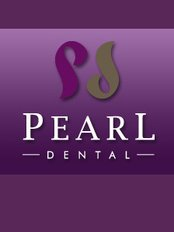 Pearl Dental - Dental Clinic in the UK