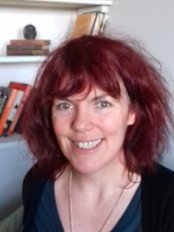 Marie Keegan - Psychotherapy Clinic in Ireland