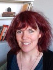 Marie Keegan - Psychotherapy Clinic in Ireland