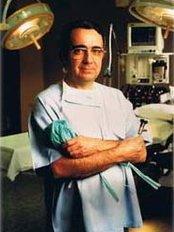 Clínica Dr. Mário Beça - Plastic Surgery Clinic in Portugal