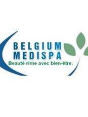 Belgium Medispa - Hainault - Plastic Surgery Clinic in Belgium