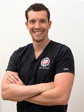 Start Smiling - Dental Clinic in the UK