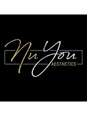 Nu You Aesthetics - Medical Aesthetics Clinic in the UK