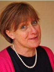 Dr Deborah Gray - Dr Deborah Gray