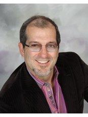 Houston Health & Wellness - Chiropractic Clinic in US