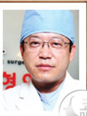 The Komi Plastic Surgery Clinic - Plastic Surgery Clinic in South Korea