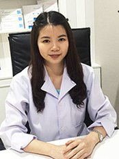 Bujeong Clinic - Plastic Surgery Clinic in Thailand