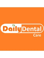 Daily Dental Care - Dental Clinic in India