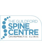 The Guildford Spine Centre - Chiropractic Clinic - Chiropractic Clinic in the UK