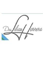 Dr. Lilian Herrera - Plastic Surgery Clinic in Venezuela