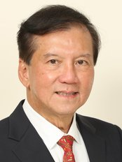 Alex Ooi and Associates Obgyn Consultants - Obstetrics & Gynaecology Clinic in Singapore