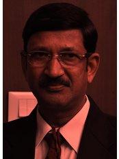 Chinmaya Vision The Eye Hospital - Eye Clinic in India