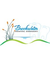 Brookwater Dental Surgery - Dental Clinic in Australia