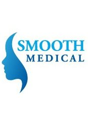 Smooth Medical at Denton Manchester - Medical Aesthetics Clinic in the UK
