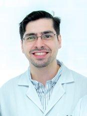 Odontologia Speciali - Dental Clinic in Brazil
