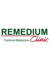 Remedium Clinic - General Practice in Poland