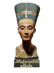 Nefertiti clinic - Plastic Surgery Clinic in Egypt