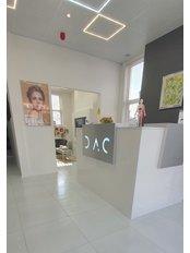 Dermal Aesthetic Clinic - DAC Clinic