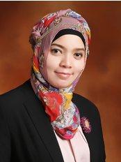 Milda Dental Care Orthodontic Specialist - Dr Milda Sari Lubis Sp.Ort