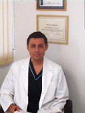 Implantoperio - San Miguel de Allende - Dental Clinic in Mexico