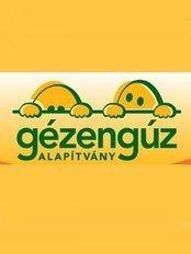 Gézengúz Alapítvány Budafoki Intézet - General Practice in Hungary
