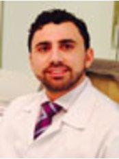 Leger Sao Paulo Bioplastia - Medical Aesthetics Clinic in Brazil