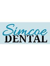 Simcoe Dental - Dental Clinic in Canada