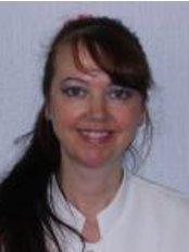 Holistic Health MediSpa - Carol May Clinic Owner