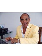 Dr. Manlio Speziale - Dr. Manlio Speziale, Plastic Surgeon