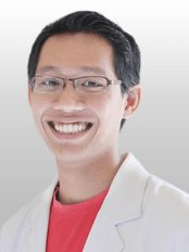 Dental Universe Indonesia - Tebet - Dental Clinic in Indonesia