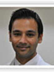 Dr. Pankaj Mehtas Dental Care - Dental Clinic in India