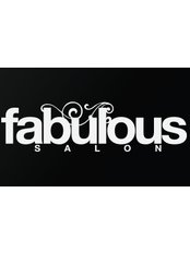 Fabulous Salon - Paisley - Beauty Salon in the UK