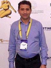 Babayan Esthetics - Plastic Surgery Clinic in Armenia