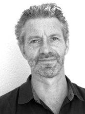 Lumina Psychotherapy - Brian OConnor M.A.P.P.I., M.I.C.P.