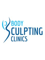 Body Sculpting Clinics - Beauty Salon in the UK