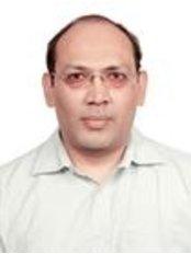 FARIDABAD Dental Care Centre - Dr Abhay Lamba