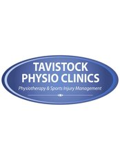 Tavistock Physiotherapy Clinic - Physiotherapy Clinic in the UK