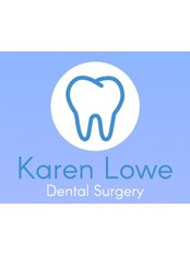 Dr. Karen Lowe - Dental Clinic in Ireland
