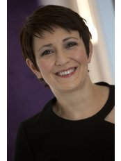 Cabinet Dentaire Dr. Violeta Bartalis ép. Claus - Dental Clinic in Luxembourg