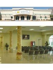 Washington Dental Clinics - Dental Clinic in Mexico