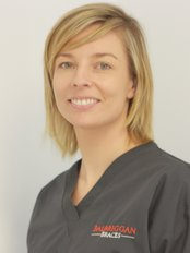 Dr. Aileen Griffin  - South Drogheda Dental - Dental Clinic in Ireland