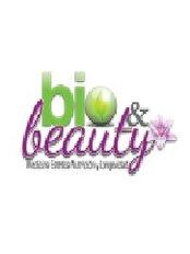 Bio and Beauty - Oaxaca - Medical Aesthetics Clinic in Mexico